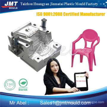 office chair mould