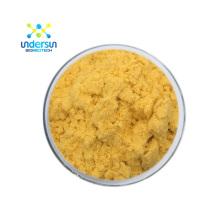 Natural organic  Hippophae Rhamnoides Extract powder