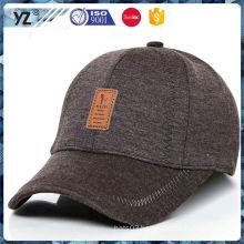 Latest arrival novel design 6 panel cotton flames baseball cap reasonable price