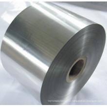 Bobina de alumínio quente da venda 1100 do Cc / DC usada para a decoração