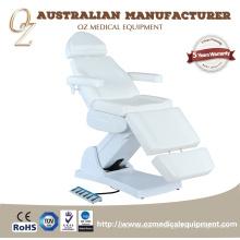 Высокое качество Австралийский Стандарт лечения Остеопатическое лечение Хиропрактики кровать стол-кровать оптом
