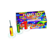 RUBBING BANG children's favorite toys fireworks novelty for selling directly from liuyang factory