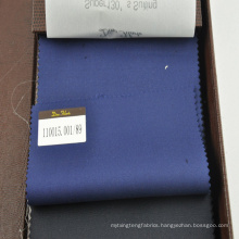 100% merino wool wholesale cloth fabric for mens suit