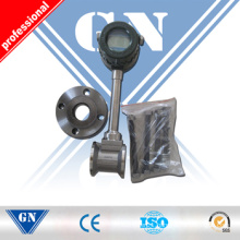 Magnetic Vortex Flow Meter/Vortex Flow Meter