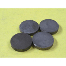 China Rare Earth Magnets SmCo Magnets