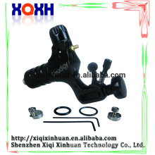 Factory Direct selling aluminum tattoo machine rotary ,bishop rotary tattoo machine