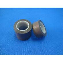 Ленты PTFE девственницы 0.13mm анти- статические без вкладыша