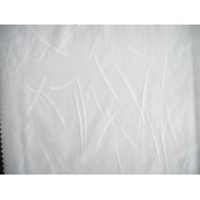 Puro lecho de algodón tejido principalmente para hoteles de estrellas