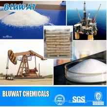 Anionisches Polymer (PHPA) zum Bohren