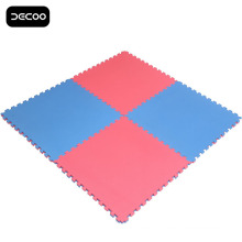 Блокировка головоломки мат Грэпплинг ММА коврики 4.0 см