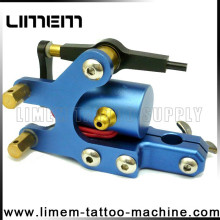 Blue best beauty unique tattoo machine