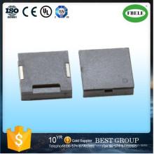 Higt Quality 1.5V 95dB 12.0*3.0mm Piezo Buzzer SMT1230 SMT1230 (FBELE)
