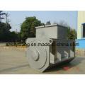 Venta de alternadores AC sin escobillas (IFC6 404-6 375kw / 1000rpm)