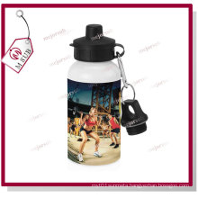 Hot! 500ml Travel Water Bottle for Sublimation by Mejorsub