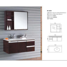 Hot Sale Reliable Bathroom Cabinet