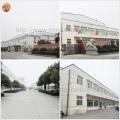 Bobina de placa de estaño electrolítica no secundaria SPTE de China con la aprobación del SGS