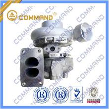 316699 mercedes benz turbocharger S400