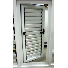 Aluminium Adjustable Shutter with Good Quality