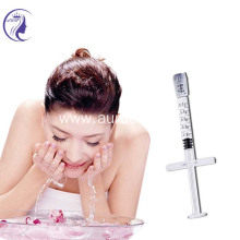 Hyaluronate Acid Dermal Filler buttocks enlargement