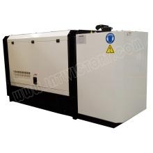 18kw / 22.5kVA Quanchai Silent Diesel Power Generator Set