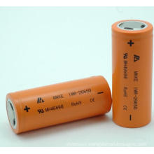 Original Mnke 26650 (3500mAh/35A) Battery