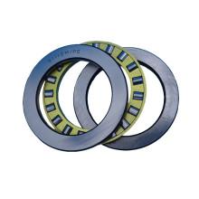 Rolamento de rolo esférico axial liso de aço 29332 da pressão da fábrica
