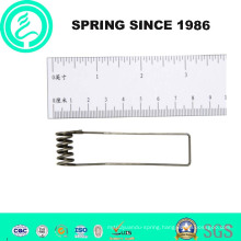 Rust Proff Torsion Clip Spring for LED Light