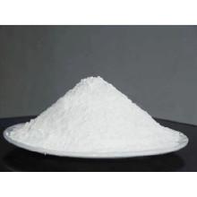 Barytes Powder / Barite Powder (BaSO4, Barium Sulphate)