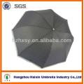 Мини детский зонт в стиле Аполлона с жабо