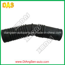 Professional Exhaust Engine Air Intake Pipe for Hiace 17881-54420