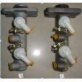 Toyota hiace 4Y Brake System brake pump-Aluminum 4720126530