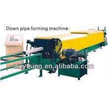 Полностью автоматическая машина для производства труб CE и ISO YTSING-YD-0103