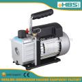 2.5CFM Free air displacement deep oil vacuum pump