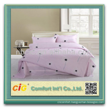 Hot Sale Disposable Hospital Bed Sheet