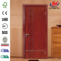 JHK-F01 Timber Homes Main Design Export Interior Door