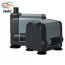 Mini Hot Sale Water Pump QD-1900 Fish Tank