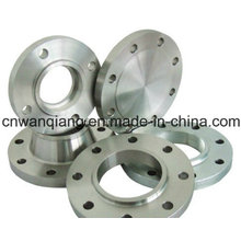GB/T9119 Plate Forging Flange