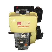Motor Diesel de 178F