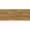Поставщики, соединяющие деревянные виниловые полы Uniclic