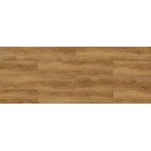Fournisseurs Plancher en bois de vinyle Uniclic à emboîtement