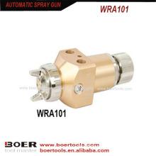 Автомобильной Брызга Автоматическая пушка брызга сопла WRA101