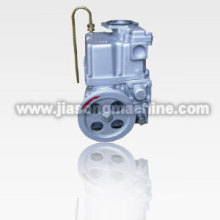 High Quality CP4 Combination Pump