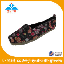 2014 fancy ladies shoes