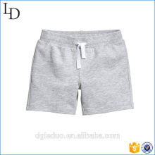 Wholesale cheap sport comfortable unisex shorts Wholesale cheap sport comfortable unisex shorts  cheap boys clothing