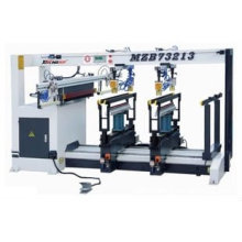 MZB73213 Three range carpenter drilling machine woodworking machinery
