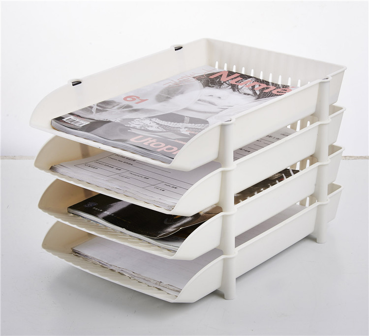Work Space Organizer