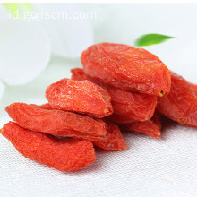 TC untuk Superfood Organic Goji Berry / Natural Wolfberry