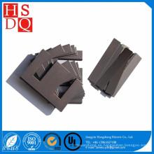 Precio de chapa de acero inoxidable de 0,5 mm