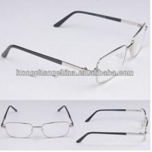 0.5 очки для чтения очки для чтения Feel Free