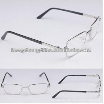 Gafas de lectura de potencia 0.5 gafas de lectura Feel Free